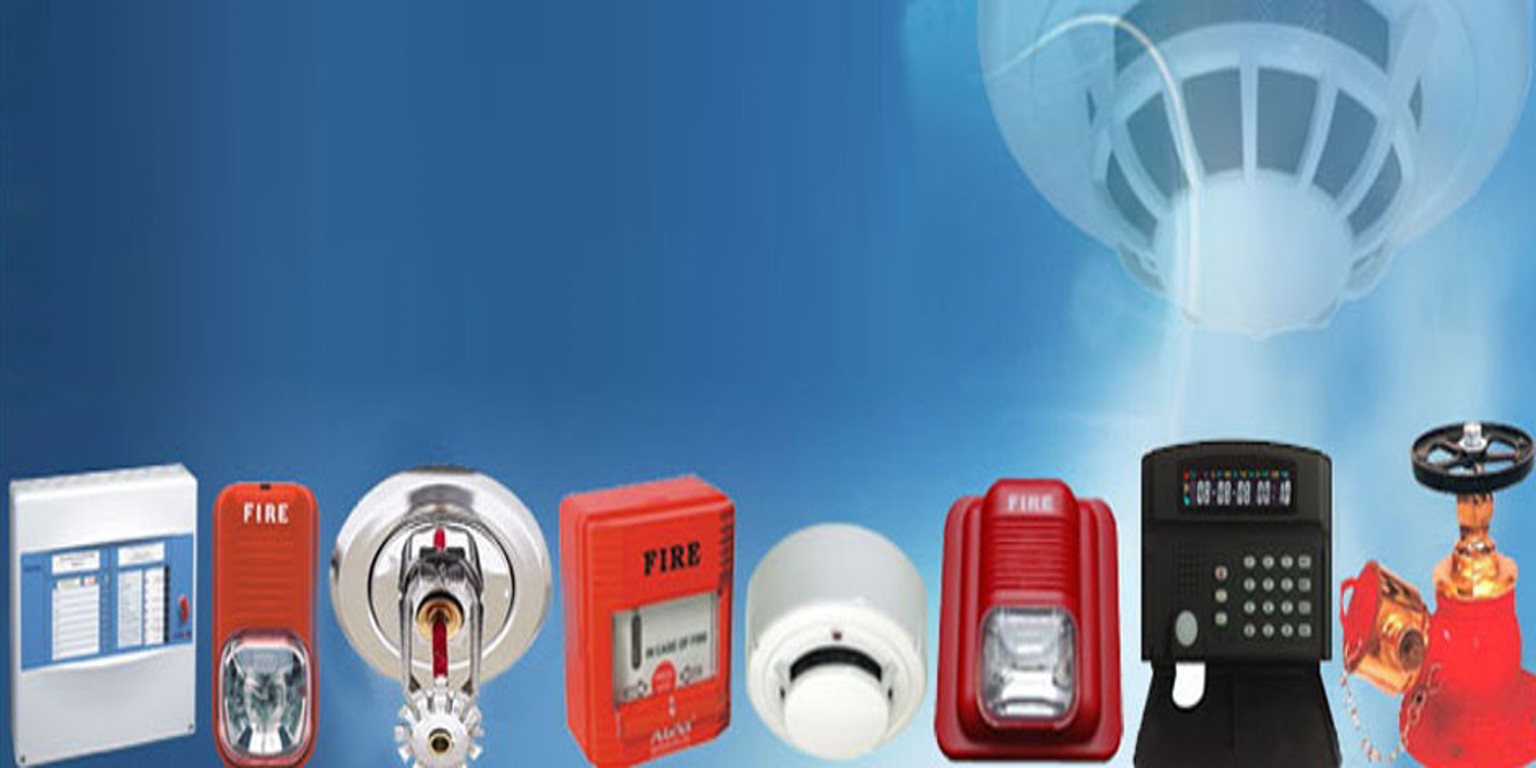 mikrotec-fire-protection