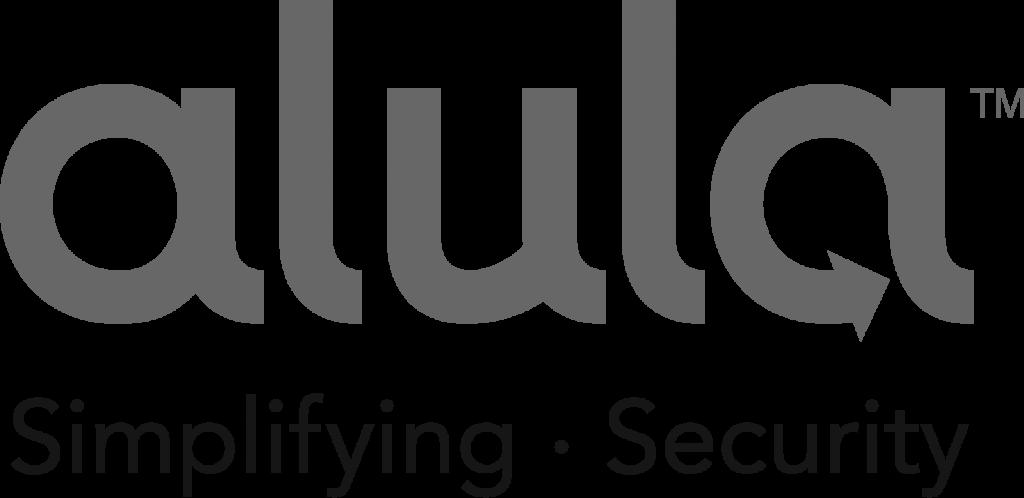 MIKROTEC ALULA SECURITY