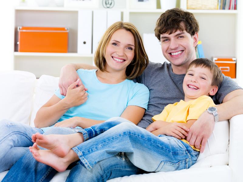 MIKROTEC SECURITY ALULA FAMILY